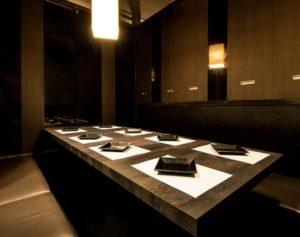 所沢の個室がある美味しい居酒屋⑤:個室とチーズタッカルビ 肉の清水
