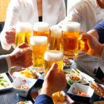 【編集部イチオシ】所沢で個室がある美味しい居酒屋おすすめ10選