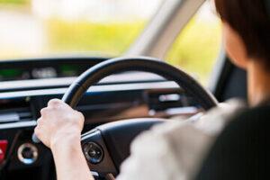 所沢市民におすすめの節約・倹約術②:車を買う時はカーリースも検討する