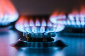 所沢市民におすすめの節約・倹約術④:ガスのプラン見直し
