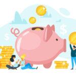 1所沢市民におすすめする4つの節約・倹約術を紹介します!