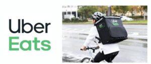 Uber Eats配達パートナーに登録するには?1