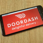 所沢も今後DoorDash(ドアダッシュ)が利用可能に!求人・アルバイト情報もアリ!
